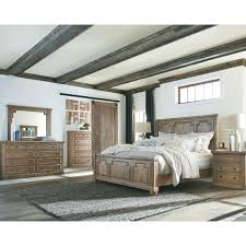 Perfect 0. Florence_Bedroom_Set_Coaster_205170Q Florence_Dresser_Coaster_205173  Florence_Nightstand_Coaster_205172 Florence_Chest_Coaster_205175 ...