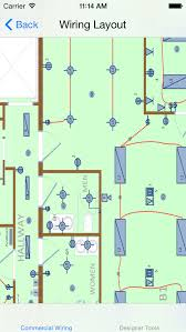commercial wiring diagrams sample apps 148apps commercial wiring diagrams sample screenshot 1