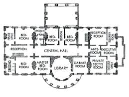 doll house furniture plans. Victorian Furniture Plan Mansion Floor Plans Building Villas And Dollhouse . Doll House