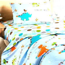 dinosaur twin bed dinosaur comforter twin dinosaur bedding set dinosaur world twin bedding enlarge dinosaur bed