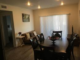 New Apartment brand new apartment van nuys ca booking 4778 by uwakikaiketsu.us