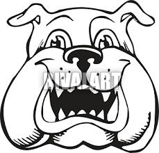 bulldog clipart. Brilliant Clipart Black And White Download Panda Free Images Bulldogclipart Png Bulldog  Clipart To Clipart U
