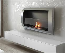full size of interiors amazing gel fuel fireplace insert firebox real flame gel fuel 24