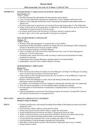 sample clinical nurse specialist resume senior product specialistume sample clinical example application