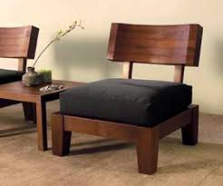 japanese office furniture. Diy Japanese Furniture. Modern Furniture - Google Search Office