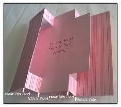 fold card fold card kit instant card making downloads