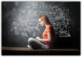 Image result for hack Blackboard grades