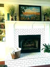 hearth decor brick fireplace surrounds ideas brick fireplace surround designs brick fireplace decor ideas fireplace and