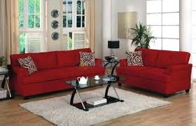 decorating with red furniture. Modern Red Couch Sofa Living Room Furniture Ideas Decor Couches Decorating  Best So With N