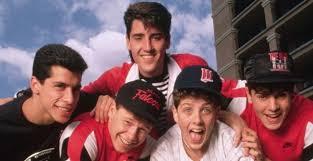 Charts Uk Top 40 Singles Chart 19th November 1989 Talk