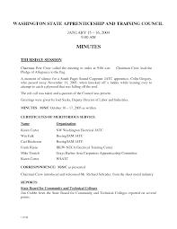 Letter Of Recommendation Mechanic Cover Letter For 1st Year Apprentice Mechanic