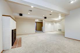 basement ceiling options econo