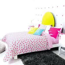 neon bedding pink bedding set cool neon guarantee teen free neon blue bedding neon bedding neon bedding sets