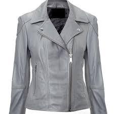 arra women leather jacket mens womens leather jackets biker jackets coats