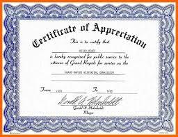Free Professional Certificate Templates Custom 48 Free Templates For Certificates Mldatos
