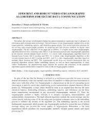essay reference apa article