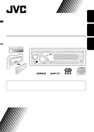 jvc kd g wiring diagram wiring diagram and schematic jvc kd g111