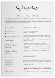 resume format examples inspirational home inspection resume   essays in love resume format examples awesome professional resume template by creativelab on creativemarket
