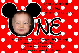template mickey mouse birthday invitations full size of template mickey mouse clubhouse birthday invitations mickey mouse birthday invitations