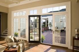 jeld wen folding patio doors. Wonderful Patio Adorable Jeld Wen Folding Patio Doors With Builders Direct  Supply Intended O
