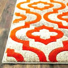 8 x square rug jute foot round outdoor ft