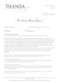 Free Wedding Planner Contract Templates Wedding R Contract Template Free Event Planner Templates On