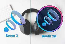 Boom 3D vs Boom 2: Yükseltmeli misiniz? [Ses yükseltici ipuçları] - Ses