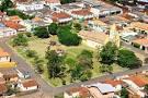 imagem de Rio Paranaíba Minas Gerais n-10