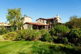 Santaluz Community Organization San Diego | Private Equity Club | Golf  Course - Santaluz Community Maintenance Association
