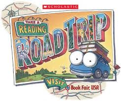 best book fair images library displays book it s all about books how to run a book fair love the