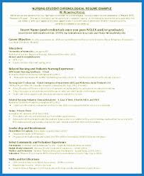 Resume For A Job Example Resume Skills Examples Resume Template Impressive Nanny Resume Skills