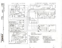Wiring Pumps Heat Diagrams York Coleman   Wiring Diagram • moreover Ac Home Wiring Schematic Database 19 6   hastalavista me also Grandaire Ac Wiring Diagram   Basic Guide Wiring Diagram • furthermore  also Goodman Furnace Thermostat Wiring Diagram   Wiring Diagram • together with Grandaire Ac Wiring Diagram   Wiring Diagram Services • moreover Grand Aire Grand Thermostat Grand Wiring Diagram Free Download Grand also Goodman Air Handler Wiring Diagram Electric   Wiring Diagram • also  in addition  as well 16 Furnace Wiring Diagrams With Thermostat  Pro 1 Thermostat Wiring. on grandaire air handler wiring diagram