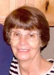 Christensen Family History: Last Name Origin & Meaning