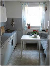 Kleine Küche Mit Waschmaschine Kuche Mithine Einrichten Ikea