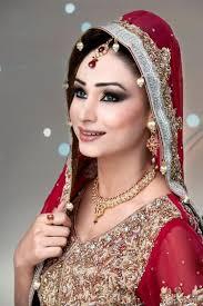 smokey eye makeup ideas for stani brides 008 previousnext