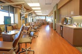 orthodontic office design. Orthodontic Office Design O