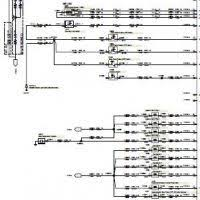 ford galaxy door wiring diagrams ford wiring diagrams ford galaxy electrical wiring diagram wiring diagram