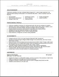 healthcare marketing resumehealthcare project manager resumes template -  Sample Healthcare Marketing Resume