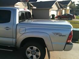 Covers: Toyota Truck Bed Covers. Toyota Tundra Tonneau Cover ...