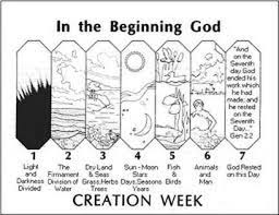 Pin By Flowing Milkandhoney On Kingdom Of God Bible Coloring Pages