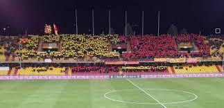 Cittadella – Benevento è più di una gara di Serie B