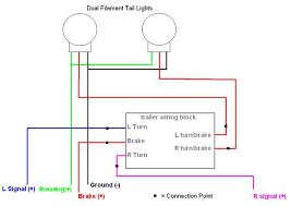 toyota hilux 2003 radio wiring diagram wiring diagram Toyota Hilux Towbar Wiring Diagram toyota sat nav wiring diagram diy diagrams toyota hilux trailer wiring diagram