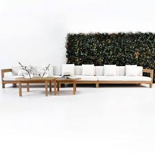 Collection  Lloyd Flanders  Premium Outdoor Furniture In All Is Teak Good For Outdoor Furniture