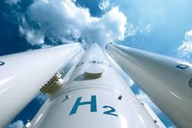 Image result for hydrogen production