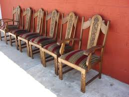 gel chairs sale. antique dining table and chairs brisbane room sets for sale furniture french gel