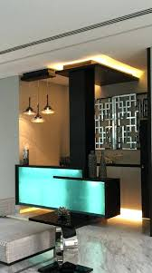 Bar Designs For The Home Remodelling Awesome Decorating Ideas