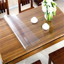 clear plastic desk desk clear plastic desk protector office depot clear plastic plastic desk protector clear