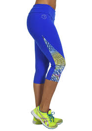 Bia Brazil New Cute Workout Clothes By Best Fit By Brazil