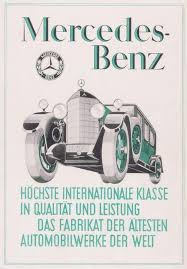 Poster ads car posters poster prints mercedes classic cars. 14 Classic Mercedes Benz Posters Ideas Mercedes Classic Mercedes Mercedes Benz
