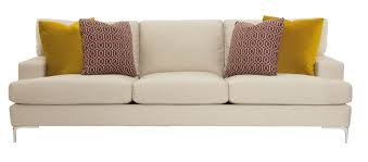 Living Room Chair All Living Room Items Bernhardt